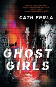 Ghost Girls
