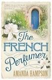 the-french-perfumer