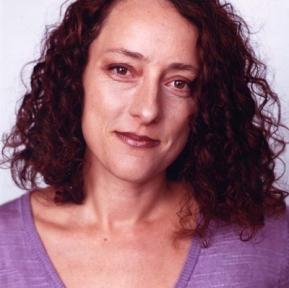 Jane Messer