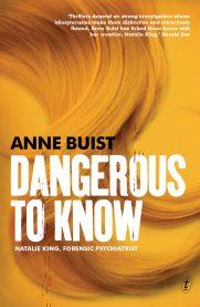 buist_dangeroustoknow_1
