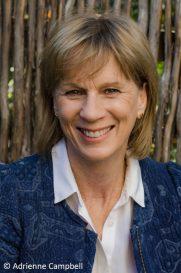 Glenna Thompson