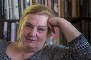 Christine Dibley
