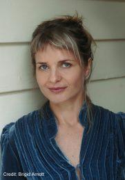 Sophie Laguna