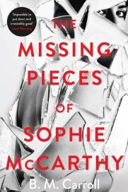 Fiction, Thriller