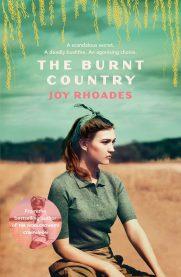 Rural Fiction, Joy Rhoades