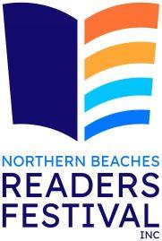 NBRF logo