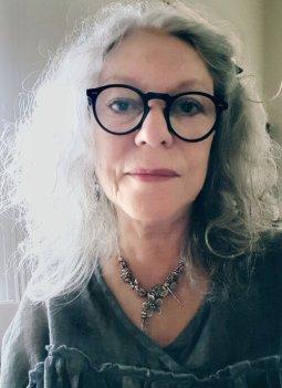 Carol Lefevre
